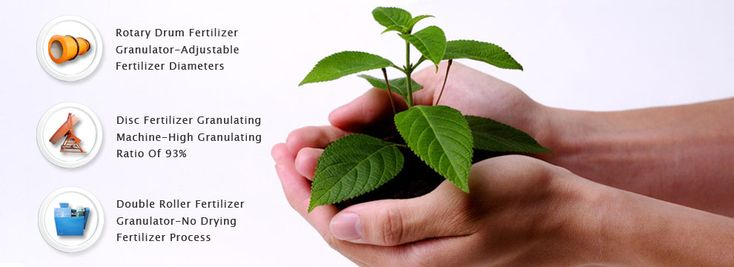 Bio-organic Fertilizer Fermentation Machine,Self-propelled Compost Turner,Hydraulic Compost Turner