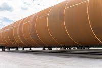 ΣυνΔΗΜΟΤΗΣ: Έναρξη του Φυσικού Αερίου στα Κουφάλια