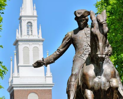 The 45 best images about Massachusetts on Pinterest Paul revere - cold call sheet template