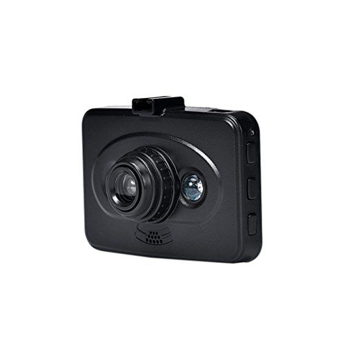 USSay ETohio 2.4 Full HD 1080P Car DVR Vehicle Camera Video Recorder Dash Cam G-sensor Review https://wirelessbackupcamerareviews.info/ussay-etohio-2-4-full-hd-1080p-car-dvr-vehicle-camera-video-recorder-dash-cam-g-sensor-review/