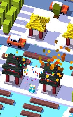 Crossy Road v1.0.4 Apk + MOD Apk [All Characters Unlocked] - Android Games - http://apkville.net/2015/03/crossy-road-v1-0-4-apk-mod-apk-all-characters-unlocked-android-games/