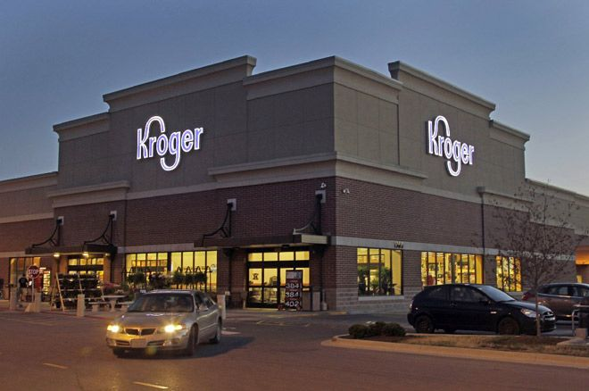 Central Ohio Kroger stores will issue options to purchase 25 bottles of Utopias by lottery #beer #craftbeer #party #beerporn #instabeer #beerstagram #beergeek #beergasm #drinklocal #beertography