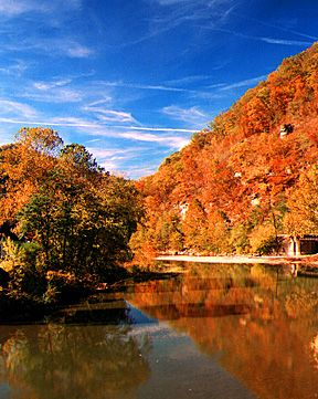Autumn scenery  WV...my favorite place in the fall!!!