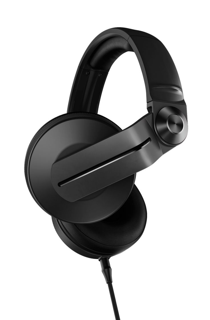 Headphones – leManoosh