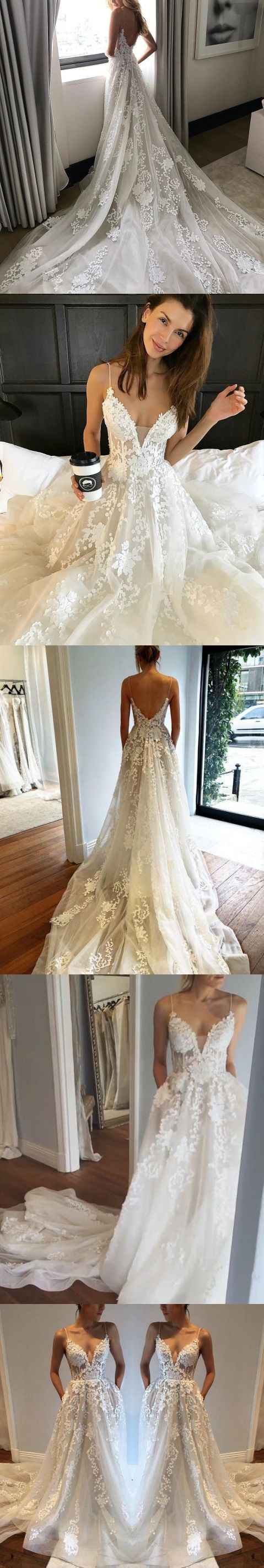 wedding dresses 2018,big wedding dresses,wedding dresses lace,wedding dresses simple,wedding dresses princess,modest wedding dresses,wedding dresses a line  #annapromdress #weddingdress #wedding #bridalgown #BridalGowns #cheapweddingdress #fashion #style #dance #bridal