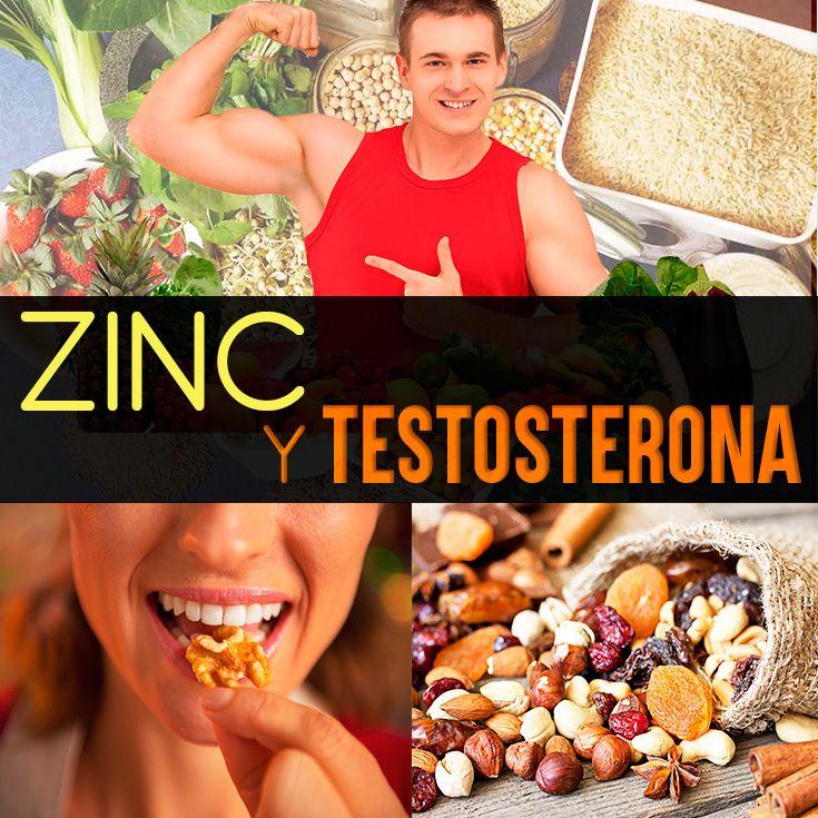 El zinc es uno de los minerales esenciales para mantener el buen funcionamiento de tu organismo. Y, dado que el cuerpo humano no tiene la capacidad de producirlo ni almacenarlo, debes ingerirlo a través de tu dieta o tomarlo como suplemento para alcanzar sus niveles óptimos. El zinc cumple diferentes funciones: Favorece elmetabolismo de tus células. Mejora el funcionamiento normal de múltiples enzimas. Contribuye al desarrollo saludable de tu cuerpo. Está profundamente ligado a tu sistema…