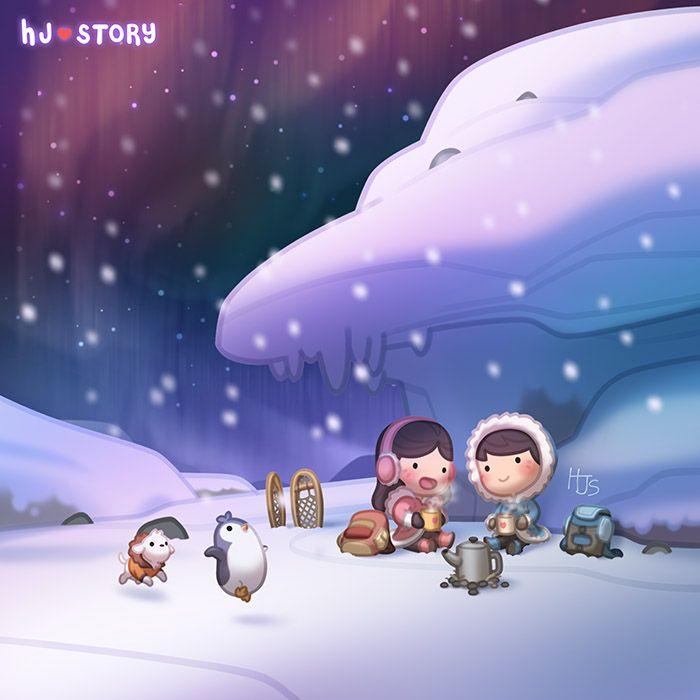 331_winter