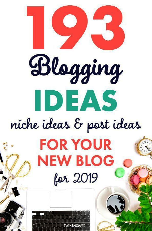 Pin By Blog By Elsa On Blogging For Beginners Blog Niche Blog Tips How To Start A Blog