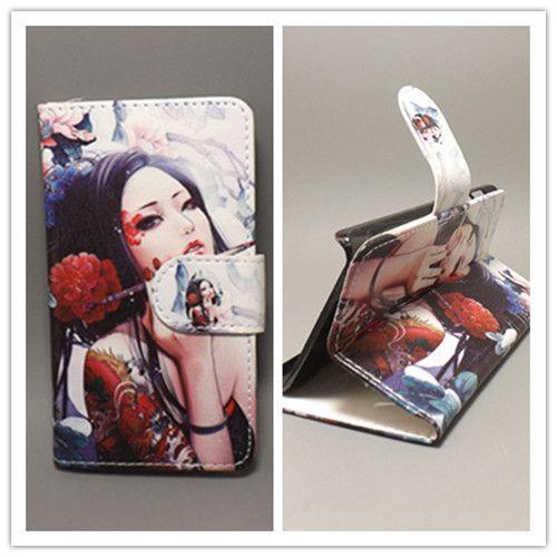 Cubierta para el LG GOOGLE NEXUS 4 E960, flor de mariposa del diseñador de la bandera tirón de la carpeta del libro de caja en Fundas para Móvil de Telefonía en AliExpress.com | Alibaba Group