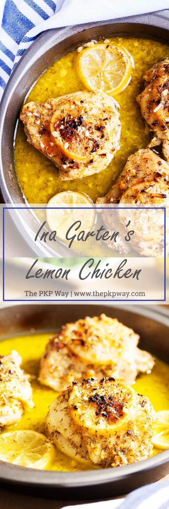 Best 20 ina garten lemon chicken ideas on pinterest Barefoot contessa recipes