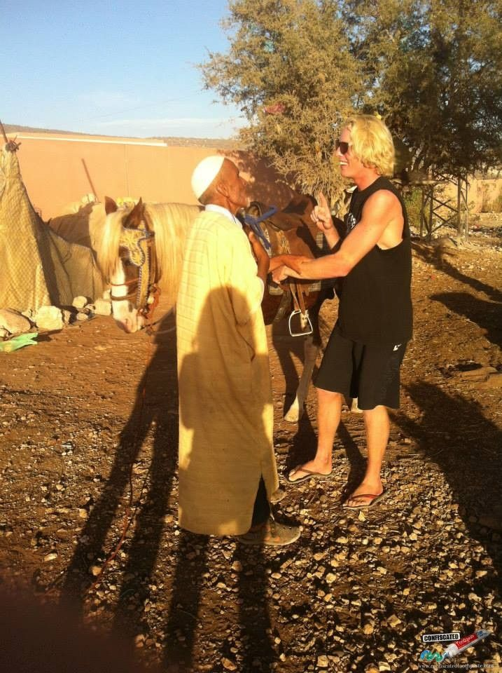 Getting to know the locals ::::  Madness in Morocco Part 2: Road trips, Moroccan Marriage, Corrupt Officials, Crazy Camels and Sure-Footed Donkeys  --> http://www.confiscatedtoothpaste.com/madness-in-morocco-part-2-road-trips-marriages-corrupt-officials-camels-donkeys/