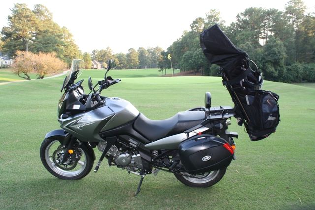 2x2 Golf Rack For Motorcycles Www Pashnit Com Product