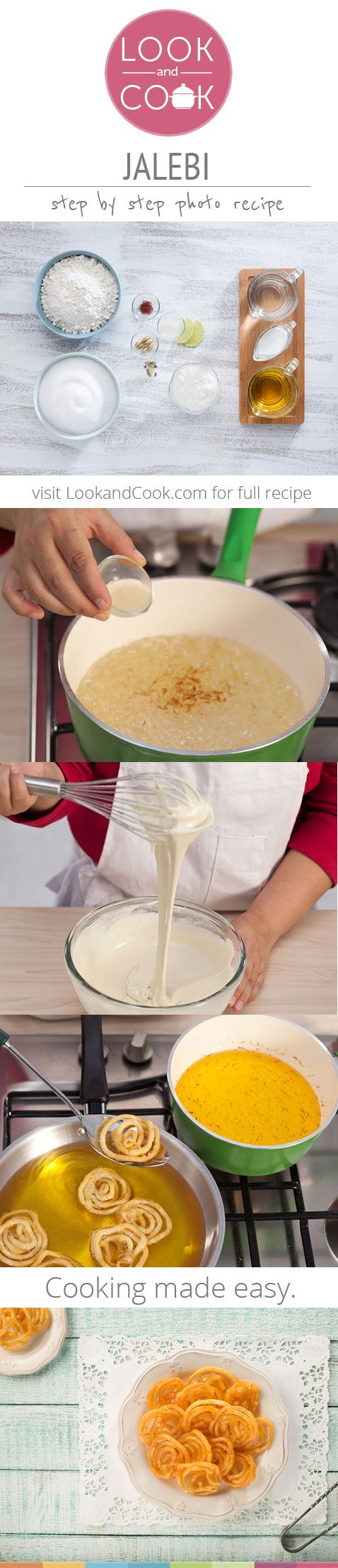 577 best indian vegetarian no onion no garlic images on pinterest how to make jalebi forumfinder Images