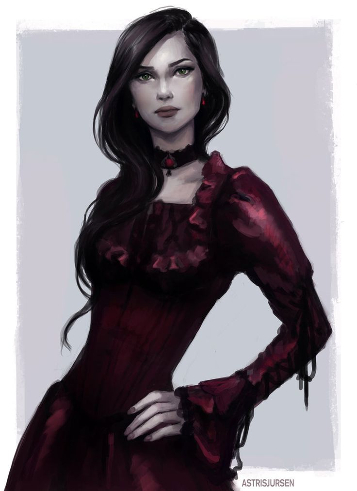 Brunette Character Inspiration: 557 Best Brunette Characters Images On Pinterest