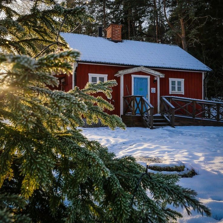 Allt vi skickade igår är framme hos kund idag så leveranserna fungerar. Det är lugnt att beställa julklapparna (länk i profilen) och gott te till julbordet både idag och i morgon onsdag!  #julklappar #julklapp #ekologisktte #te #fjärdhundraland #leverans #ehandel #postnord #sweden #swedishmoments #swedishwinter #organic #winter #vinter #österunda #matochmänniskor #minlandsbygd