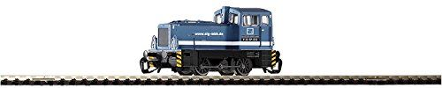 "PIKO 47305 Baureihe V 22 ""Spitzke"" Diesel Locomotive. Diesel Locomotive."