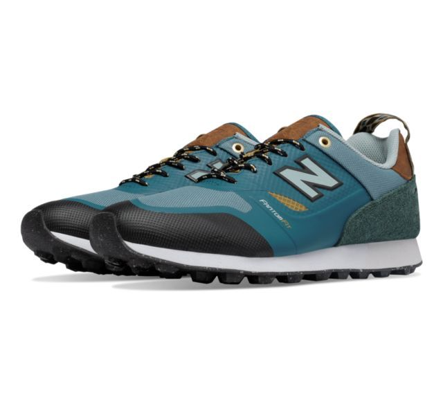 New Balance Trailbuster Re-engineered Mens Retro Running Shoes - Joe's NB  Outlet Discount