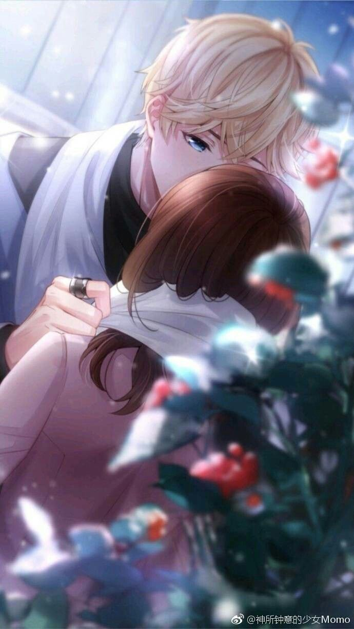 What are you doing mike and cyn in 2018 pinterest anime anime couples and manga