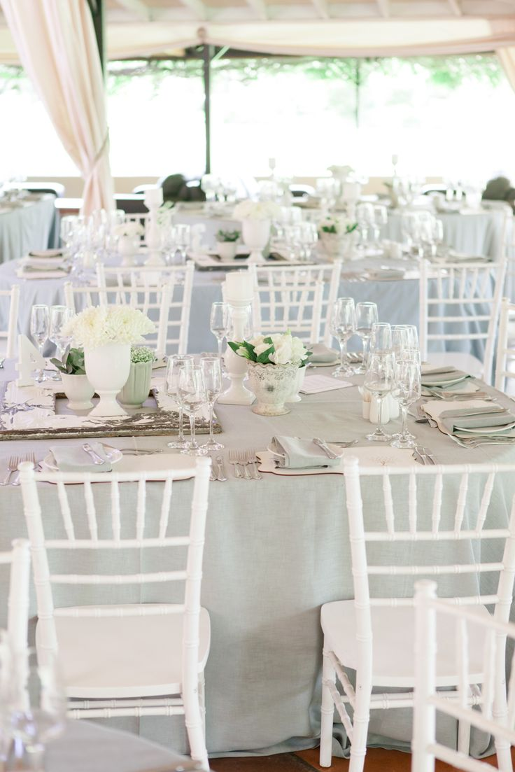 Wedding Table Styling. Photo:Carolien & Ben
