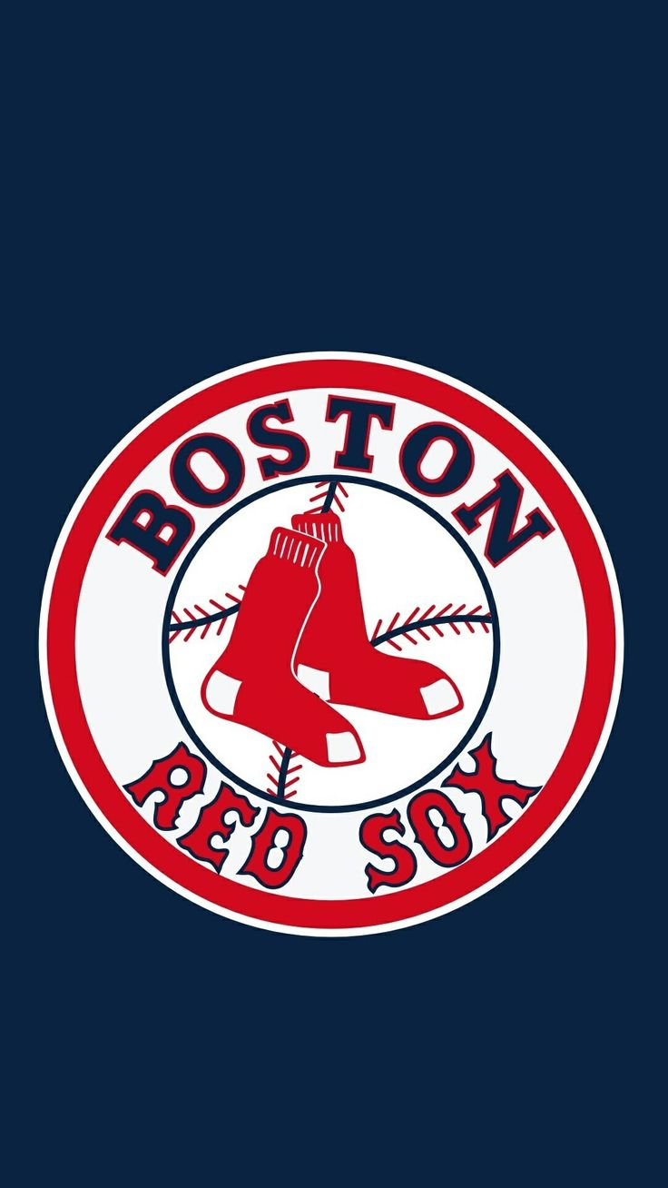 258 best mlb: boston red sox images on pinterest | boston red sox