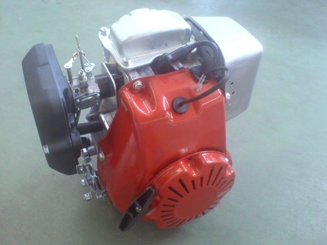 3hp small gasoline engine, View small gasoline engine, huasheng Product Details from Shandong Huasheng Zhongtian Engineering Machinery Co., Ltd. on Alibaba.com