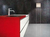 Remodel Bathroom Video 52 best bathroom inspiration images on pinterest | bathroom