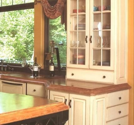 25 best ideas about conestoga cabinets on pinterest for Best quality rta kitchen cabinets