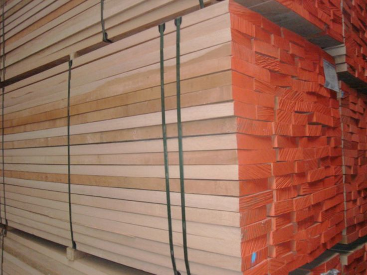 We Are A Home Based Suppliers In Cameroon And Export Hard Wood Of Many Species Both Logs Lumber Have Stock The Following Types Tali