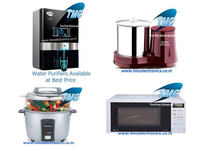 Electronics Appliances, Kitchen Appliances, Mobile Stores, Home ...