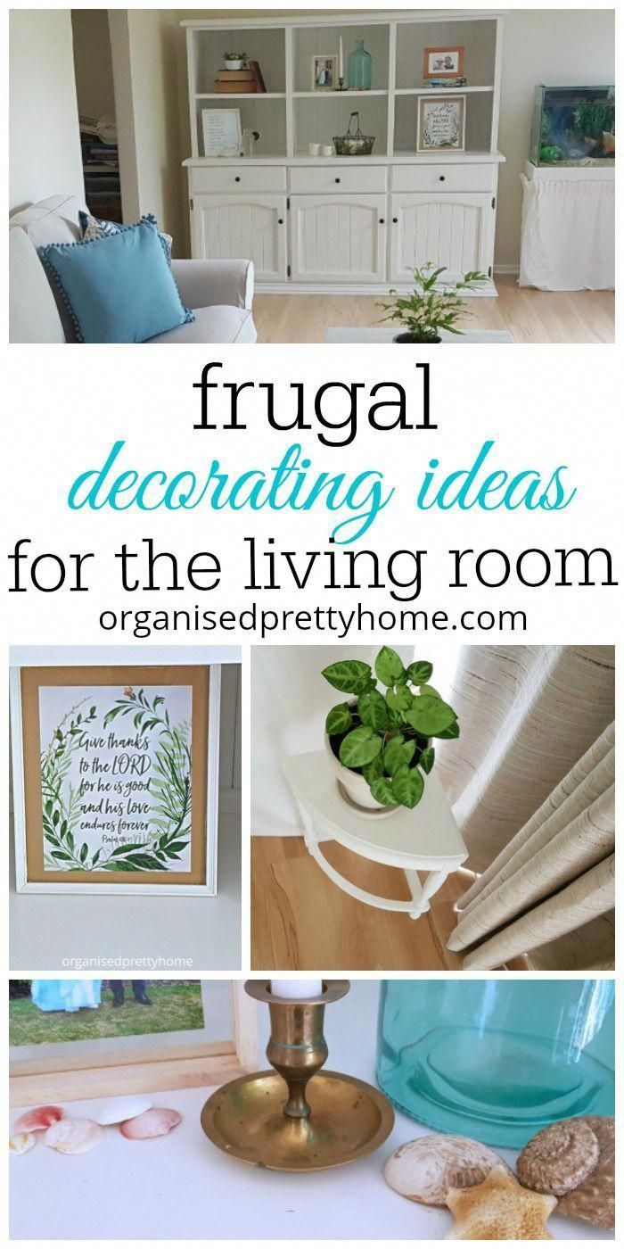Beautifully Style Your Bedroom Bathroom Living Room Or Kitchen With Inexpensive And Creative Ideas On A Budget Home Tips
