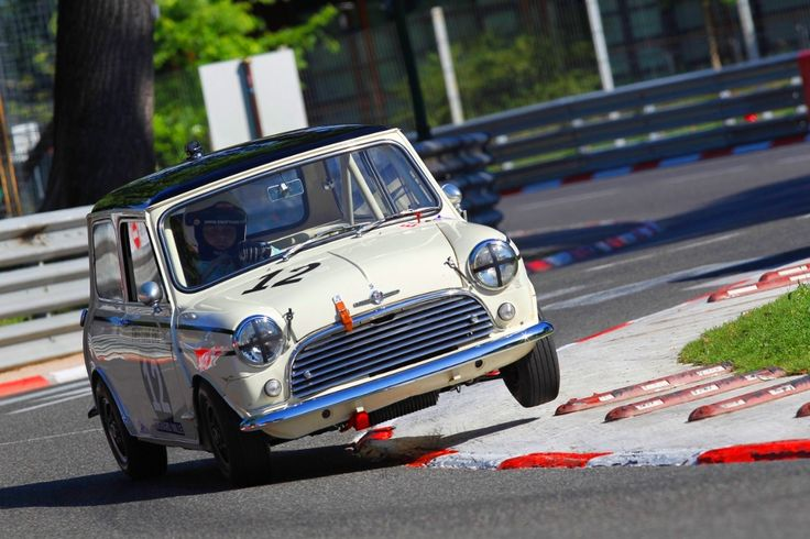 17 best images about classic race cars on porsche 928 minis and bmw
