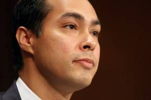 """A problem no one should ignore"": HUD Secretary Julian Castro unloads to Salon on gay rights, homelessness & America"