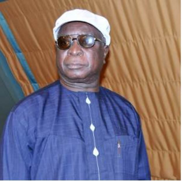 UEFA licensed coach and former coach of the Nigerian senior national team, Super Eagles, Paul Hamilton, has died today at the Lagos State University Teaching Hospital, Nigeria, aged 75. He had played for the senior national team in the 1960's, also featuring at the 1968 Olympic Games in...