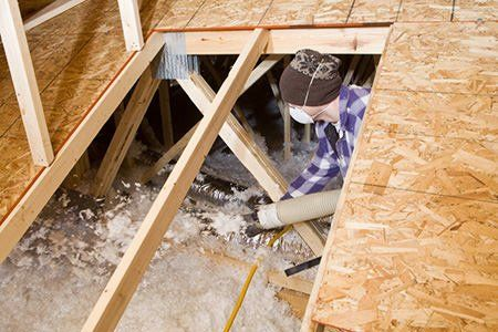 25 best ideas about fiberglass insulation on pinterest for 6 fiberglass insulation r value