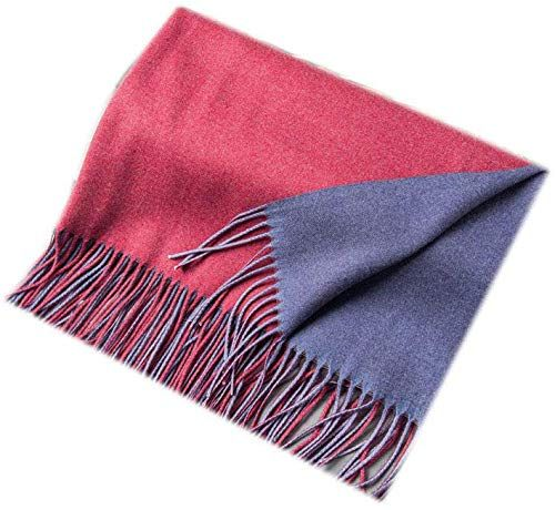 YYNIGHT SCARF-5050 Multifunction Silk Scarf women fashion