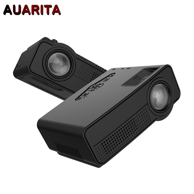 Like and Share if you want this  #Portable LED Mini Projector 1080P Full HD Home Cinema Theater Support HDMI USB Digital Video Game Projectors Multimedia Player   USD$78.00 FREE SHIPPING  Tag a friend who would love this!     FREE Shipping Worldwide     Buy one here---> https://buy18eshop.com/portable-led-mini-projector-1080p-full-hd-home-cinema-theater-support-hdmi-usb-digital-video-game-projectors-multimedia-player/ #homecinemaprojector