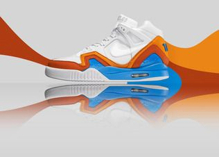 Air_tech_challenge_ii_side_hi_res_preview