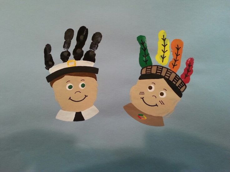 29 best images about thanksgiving on pinterest for Boys arts and crafts