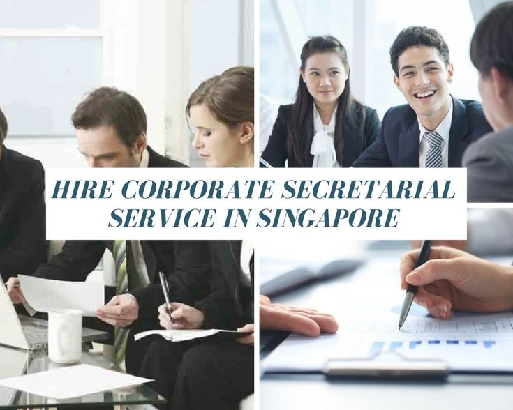 Hold a result driven platform for providing services to Corporate Shareholder and coverage requirements with A1   Corporate   Company Secretarial Services in Singapore. #corporate #business #secretary #services #legal #accounting #records #management #singapore