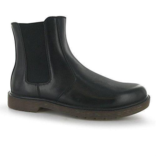 heren Lee Cooper Harbin tandvlees chelsea laarzen schoenen - http://on-line-kaufen.de/lee-cooper-4/heren-lee-cooper-harbin-tandvlees-chelsea