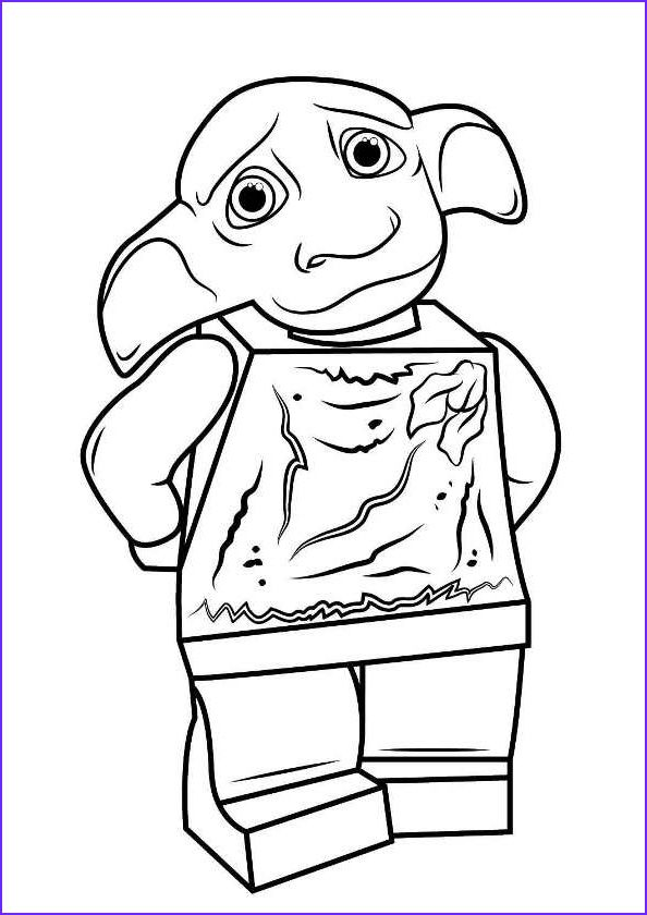 9 Beautiful Harry Potter Coloring Pages Gallery 2020 Harry