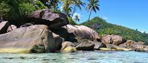 Viaje de Novios en Seychelles a partir de 1.865€ con Vuelos+Hotel #oferta especial para viajes de novios y #lunademiel Somos especialistas en viajes de novios y en destinos de larga distancia. #lunamiel #turismo #viajes