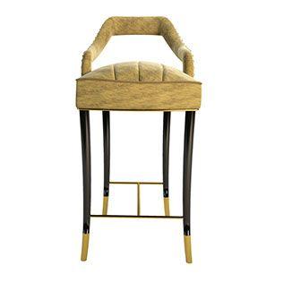 welcome to ottiu beyond upholstery