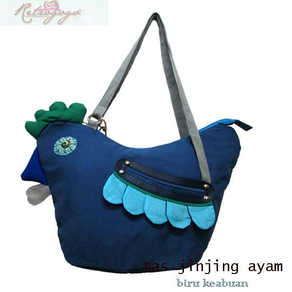 Tashandmade, tas unik, tas lucu, tas etnik, tas keren, tas murah, tas wanita, handbags