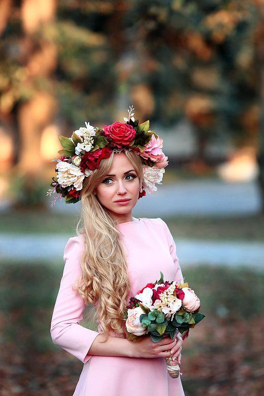 Свадебный фотограф Алексей Когтев (Aleks130482). Фотография от 04.11.2014
