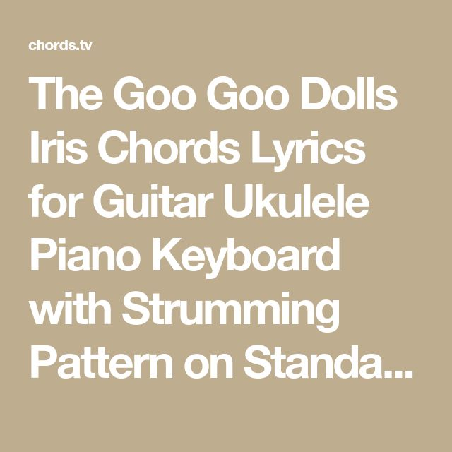 247 best it\'s tunes for my uke images on Pinterest | A song, Bob ...