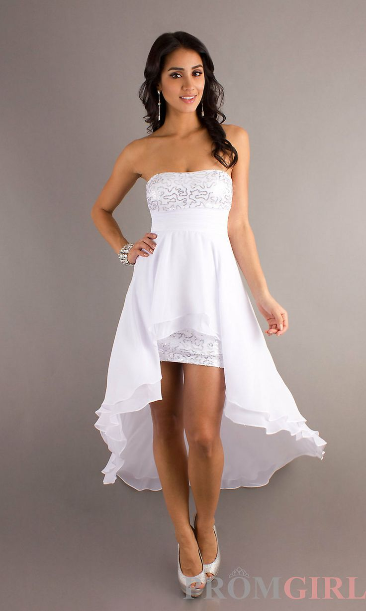 best hawaii images on pinterest homecoming dresses straps short