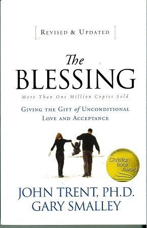 Awesome read.  Helps you understand how to encourage those around you practically every day!