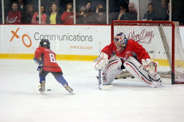 """Jiro """"Kataribe"""" Kato's Ice Hockey Story"""