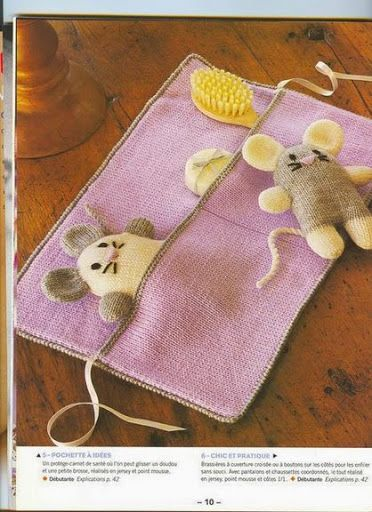 en attendant bébé - Les tricots de Loulou - Picasa Web Albums